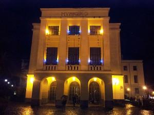 municipio_luciblu