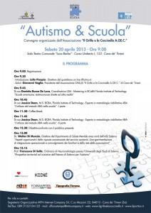 programma_autismo&scuola