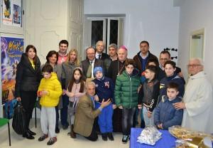 inaugurazione_sede_grillococcinella