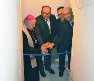 inaugurazione_sede_taglionastro