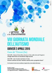 giornatamondialeautismo2015_locandina