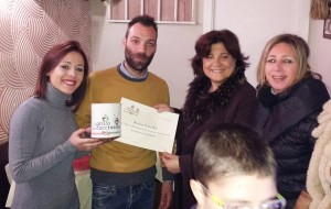 bodega_grillococcinella_solidarieta